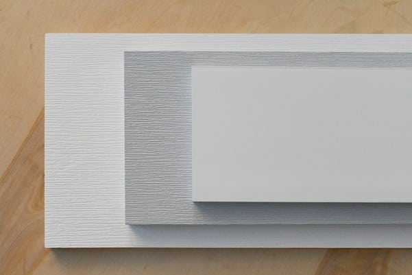 azek trim and moulding