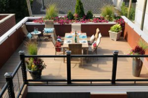 deck inspiration legacy tigerwood mochaaccents radiancerail black cable glass 02 opt
