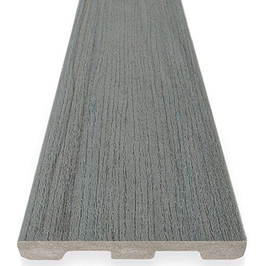 PRIME Sea Salt Gray TimberTech Sample