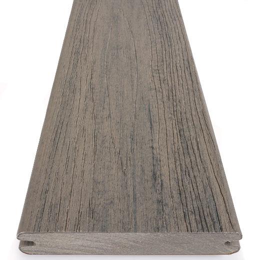 RESERVE Driftwood TimberTech Sample