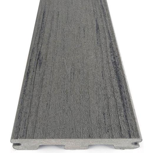 TERRAIN Silver Maple Timbertech Sample