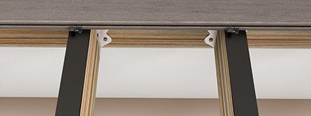 Composite-Deck-Fastening-Best-Practices-Fastener-Position