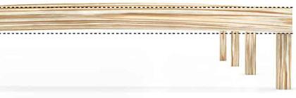 deck-joist-spacing-crowned-joist