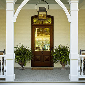 TimberTech-Porch-Coastline