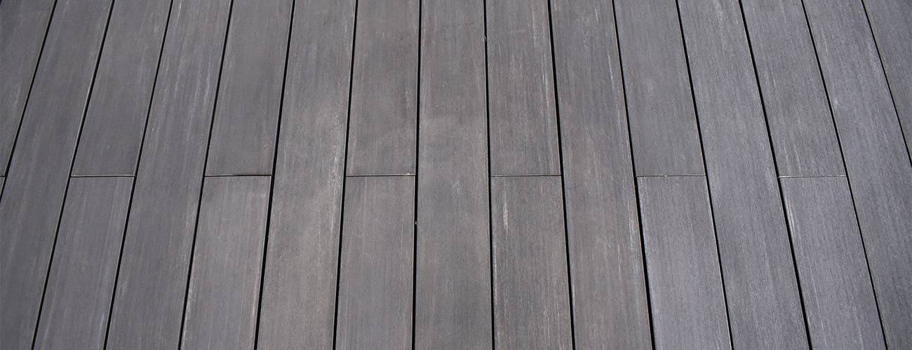 How To Choose The Right Composite Decking Fasteners Timbertech