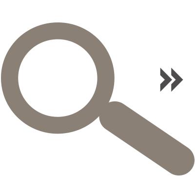 TimberTech Lab Testing Search Icon