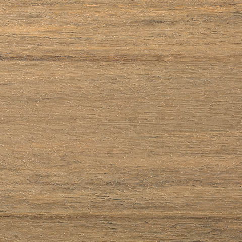 Realistic grain patterns with TimberTech