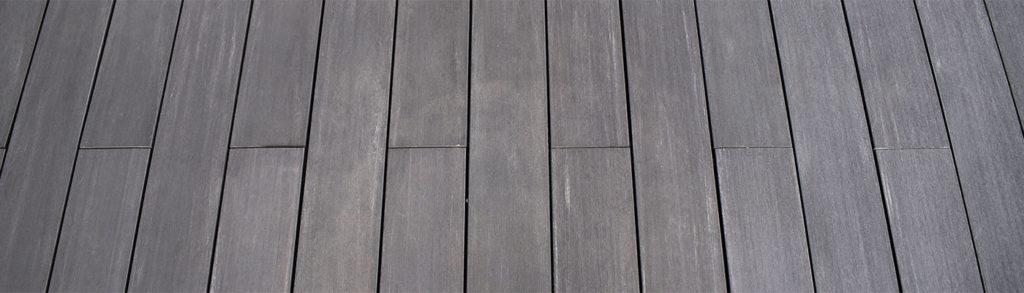 How to calculate how much decking I need featuring TimberTech capped composite and capped polymer decking