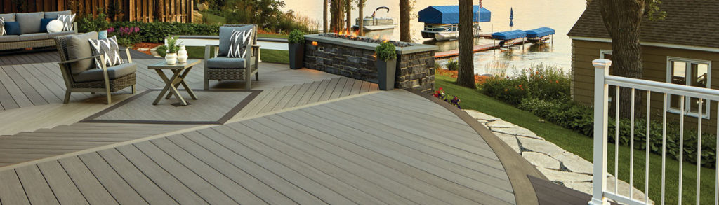 Backyard upgrades to enhance your space by TimberTech