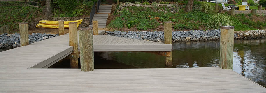 Deck board thickness considerations for residential and commercial
