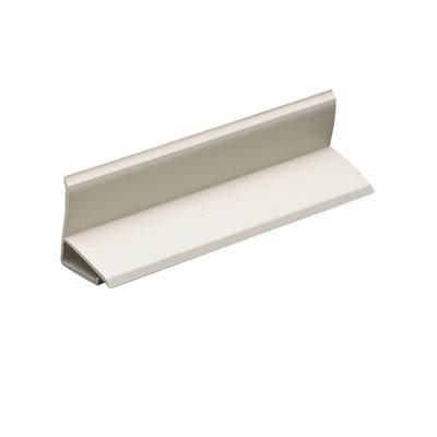 TimberTech DrySpace F-bracket product image